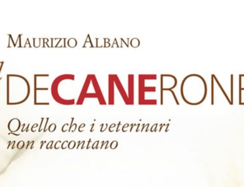 Acquista il deCANErone