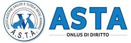 A.S.T.A. Logo