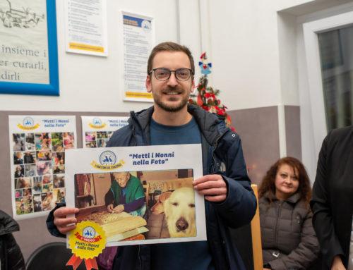 Asta, un successo la Festa di Natale e le iniziative per la tutela degli animali