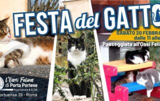 Festa_del-gatto_2021_oasi_felina